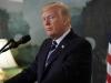 Tổng thống Trump mệt mỏi vì 'đất nước bị lợi dụng'