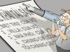 Trung ương Đảng yêu cầu công khai tài sản của lãnh đạo