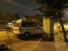 Hà Nội: Nam thanh niên tử vong sau khi vào nhà nghỉ cùng cô họ hơn 20 tuổi