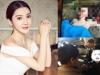 Nữ diễn viên Trung Quốc qua đời ở tuổi 24 trong tình trạng lõa thể