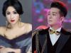Thanh Lam nói ca sĩ miền Nam 'chẳng học hành gì vẫn nổi tiếng', Vũ Hà: Đúng với một số ca sĩ