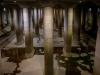'Giải mật' cống ngầm lớn nhất thế giới ở Nhật, siêu bão mưa 3 ngày liền cũng không ngập