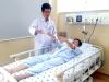 Cứ 6 người, có 1 người đột quỵ: Cẩn trọng với căn bệnh không chừa cả người trẻ tuổi
