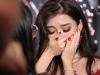 Khán giả bỏ về, Huyền My òa khóc vì trượt top 5 Chung kết Miss Grand International 2017