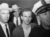 Tình báo hé lộ hung thủ thực sự vụ ám sát Tổng thống Kennedy