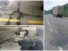 Dự án BOT hầm đường bộ nghìn tỷ xuất hiện hàng loạt vết nứt, xuống cấp trầm trọng
