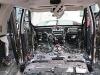 Land Rover bạc tỷ tan tành vì 1 con chuột: Đấu trí suốt 5 ngày không bắt nổi 'thủ phạm'