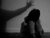 Kẻ dâm ô 6 bé gái trong trường học tự nhận là 'tên bẩn thỉu'