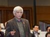 Ông Dương Trung Quốc: CA Hà Nội trả lời vụ ông Lê Đình Kình làm nhớ lại vụ 'vung tay vào má'