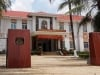 Gia Lai: Sẽ chuyển công tác con gái bí thư huyện được bổ nhiệm 'thần tốc'