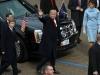 """Giải mã 10 sự thật về chiếc xe """"Quái thú"""" chuyên chở Tổng thống Mỹ"""