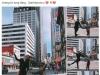 Chuyện tình Hà Hồ - Kim Lý: Hành trình 4 tháng liên tục úp mở cho đến ngày chính thức 'bước ra thế giới'