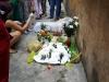 Bé sơ sinh nặng 4kg chết trong nhà chứa rác, nghi bị mẹ bỏ rơi