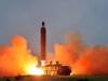 Lý giải nguyên nhân khiến Triều Tiên 'im lặng' bất thường suốt 2 tháng qua