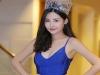 Bộ trưởng Bộ VHTT&DL yêu cầu xử lý dứt điểm vụ Hoa hậu Đại dương 2017
