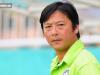 Cầu thủ Đà Nẵng sốc, bật khóc vì Lê Huỳnh Đức muốn nghỉ việc