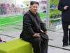 Tên lửa Triều Tiên im ắng 60 ngày, ông Kim Jong-un có vấn đề sức khỏe?