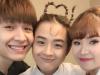 Thanh Duy bất ngờ tiết lộ kịch bản đám cưới của Khởi My và Kelvin Khánh