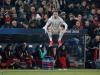 Gục ngã khó tin tại Thụy Sỹ, Man United đẩy mình vào thế 'lưỡng bại câu thương'