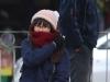 Đón không khí lạnh, miền Bắc rét nhất từ đầu đông, Hà Nội 12 độ C
