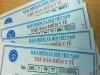 Kỷ luật khiển trách nữ cán bộ lồng ghép 11 người vào hộ nghèo để nhận thẻ BHYT