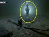 Phát hiện 3 xác tàu đắm hơn 2.000 năm tuổi chứa 'kho báu khổng lồ' dưới biển Ai Cập