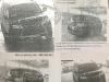 Thông tin bất ngờ vụ 2 ô tô cùng chung biển số 'VIP' 30E-99999