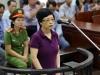 Điều kỳ lạ trong vụ án cựu ĐBQH Châu Thị Chu Nga lừa đảo