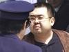 Vụ Đoàn Thị Hương: Có 12 lọ thuốc giải độc trong balo nạn nhân Kim Chol khi bị sát hại