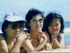 Hé lộ những hình ảnh hiếm hoi về Triều Tiên những năm 1970-1980