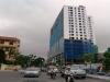 Hàng loạt cán bộ Thanh tra xây dựng Hà Nội bị buộc thôi việc