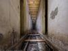 Thâm nhập hầm trú ẩn bí mật của Hitler sâu 30m dưới lòng đất: Đội thám hiểm bị ám ảnh