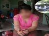 Vụ cháu bé bị bà ngoại sát hại: Mẹ ruột không dám hỏi nguyên nhân