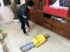 Bố đánh con trai 10 tuổi dã man từng xuất hiện nhiều trên truyền hình với tư cách chuyên viên giảng dạy