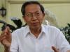 Tướng Cương: Khởi tố, bắt tạm giam ông Đinh La Thăng thể hiện 'không có vùng cấm trong Đảng'