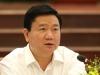 Khung hình phạt với tội danh mà ông Đinh La Thăng bị khởi tố