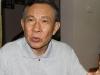 Ông Vũ Quốc Hùng lý giải tại sao điều chuyển ông Đinh La Thăng về Phó Ban Kinh tế TƯ
