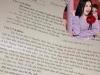 """""""Chi Pu không biết hát"""" vào đề thi Ngữ văn: Sở GDĐT Phú Thọ đồng tình, giáo viên phản đối"""