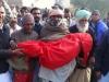 Ấn Độ chấn động vụ bé gái 6 tuổi bị bắt cóc, cưỡng hiếp và sát hại