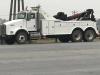 Siêu xe cứu hộ 'khủng' giá 22 tỷ đồng ở BOT quốc lộ 5 có gì đặc biệt?