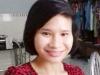 Sóc Trăng: Cô gái bán vé số mất tích bí ẩn