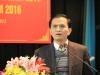 Phó Chủ tịch Thanh Hoá Ngô Văn Tuấn bị cách toàn bộ chức vụ trong Đảng