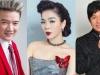 Những con số cát-xê 'khủng' của ca sĩ Việt khi đi hát đám cưới từng được tiết lộ