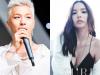 Taeyang (Big Bang) và nữ diễn viên Min Hyo Rin quyết định kết hôn vào năm 2018