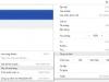 Cảnh báo mã độc phát tán mạnh trong cộng đồng Facebook Messenger Việt Nam