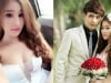 Vợ cũ Hồ Quang Hiếu tiết lộ nam ca sĩ nhiều lần ngoại tình khiến cô ám ảnh
