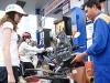 Giá xăng dầu ngày 20/12: Xả quỹ, bình ổn mùa Tết
