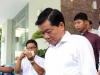 Tội danh khởi tố ông Đinh La Thăng có thay đổi sau ngày 1/1/2018?