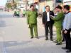 Vụ 4 người đi bộ bị đâm tử vong: Ủy ban ATGT quốc gia yêu cầu xử nghiêm vi phạm