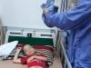 Khởi tố nữ y sĩ cắt bao quy đầu khiến 103 trẻ mắc bệnh sùi mào gà